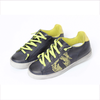 Bikkembergs Sneakers blue/lime