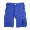 Bikkembergs Kids Shorts