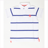 Bikkembergs Kids Polo Shirt 28