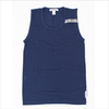 Bikkembergs Kids Boys Top in Box