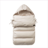 Il Gufo Baby Feather & Down Padded Nest
