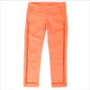 Miss Blumarine Stretchhose Skinny orange