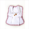 Il Gufo Baby Blanket With Gift Box