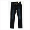 Lee Girls Dark Denim Jeans