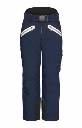 bogner kids boys ski pants tilo high quality fashion for kids rh persona mini de