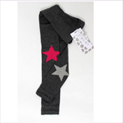 ELSY Girl Leggings CON STELLE