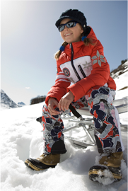 bogner-winter2013-14
