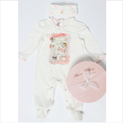 ?ObjectPath=/Shops/63486336/Products/Baby-003/SubProducts/Baby-003-0001