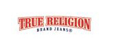 10-logo-true-religion.jpg